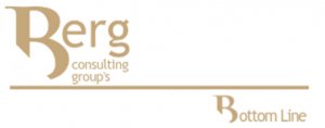 Berg Consulting Group's Bottom Line